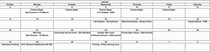 Calendarr1.png