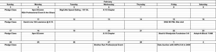 Calendarr2.png